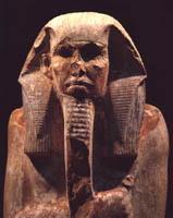 Gli egizi carta del tempo for Annesso significato