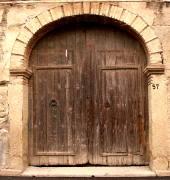 La tipica casa rurale del 39 900 si caratterizzava per l for Affitti estivi budoni