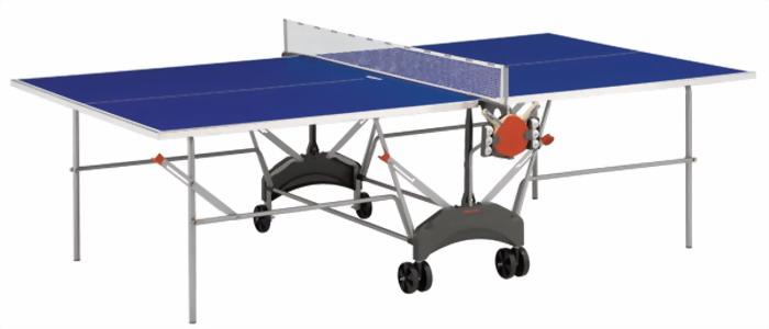 Tavolo ping pong kettler match interno - Tavolo ping pong interno ...