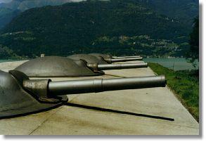 Montecchio5