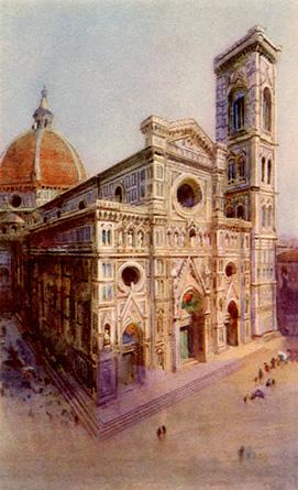 Alberghi Vicino Uffizi Alberghi Vicino Palazzo Vecchio