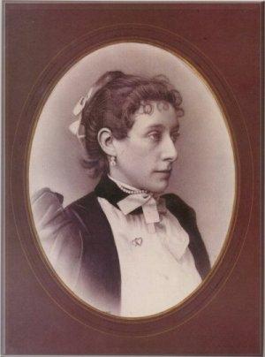 Isaac Arthur