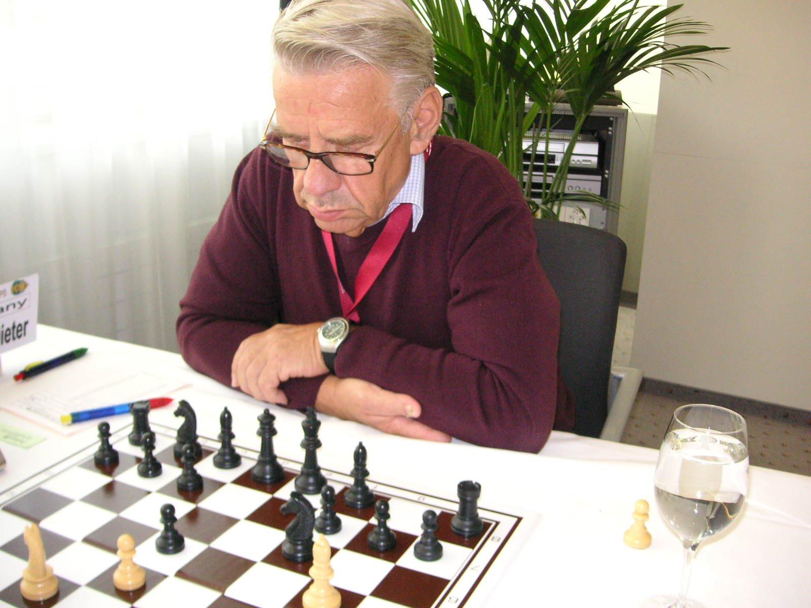 7f402b8cbc FIDE Ratings - September 2015