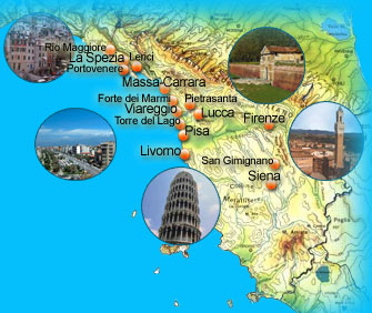 incontri web address Pisa