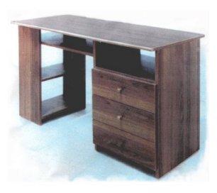 Mobili della nonna mobili moderni componibili - I mobili della nonna ...