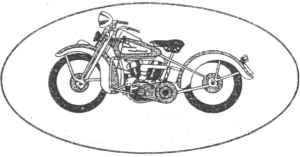 Nanni Ricambi Bologna >> Old Motor Market - Collezionisti