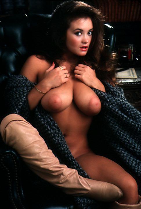 Laura soares nude have