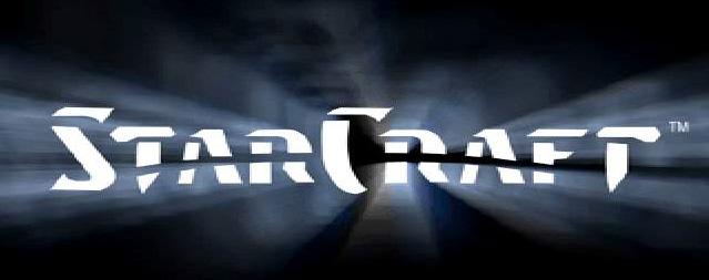 IMAGE(http://web.tiscalinet.it/starcraftmaps/sc-logo.jpg)