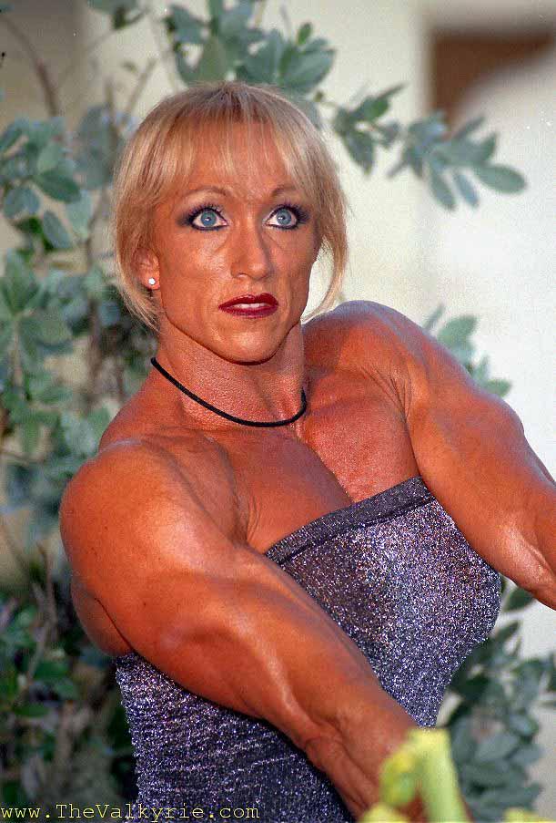 Dayana cadeau bodybuilder bing images