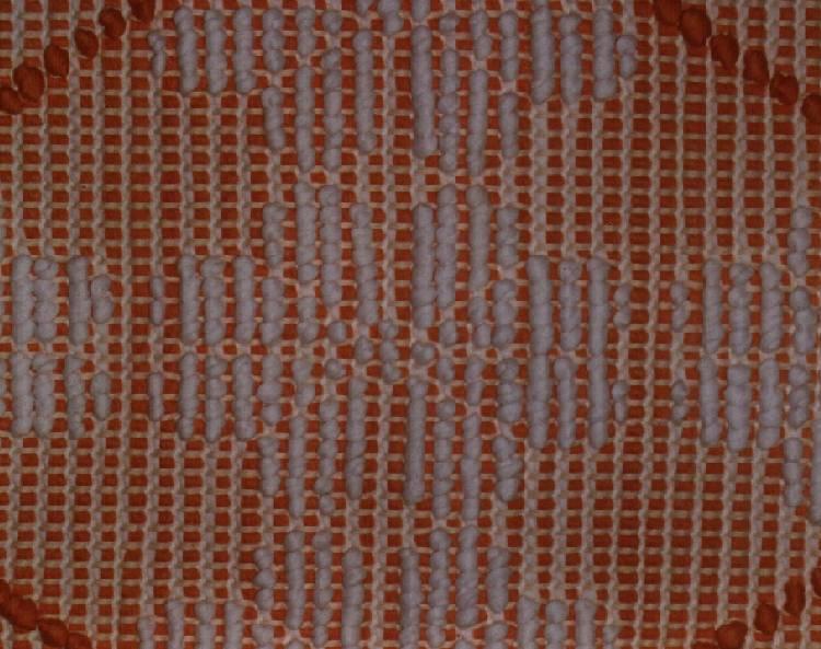 Trabaxu tappeti fatti a mano e altro dalla sardegna - Tappeti fatti a mano ...