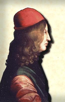 L'Umanesimo italiano nel Quattrocento: Giovanni Pico della