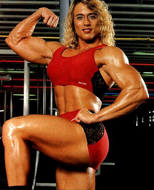 Denise Rutkowsky 02